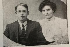 C. G. Swanson