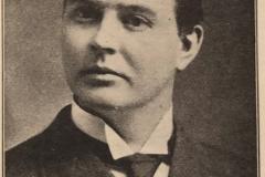 John Terwilliger