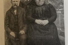 Aden Tuttle Family