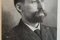D. W. Walkers