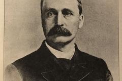 Samuel J. Wall