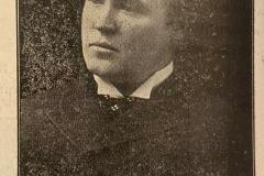 Dr. J. Wardell