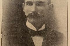 Arthur H. Webber