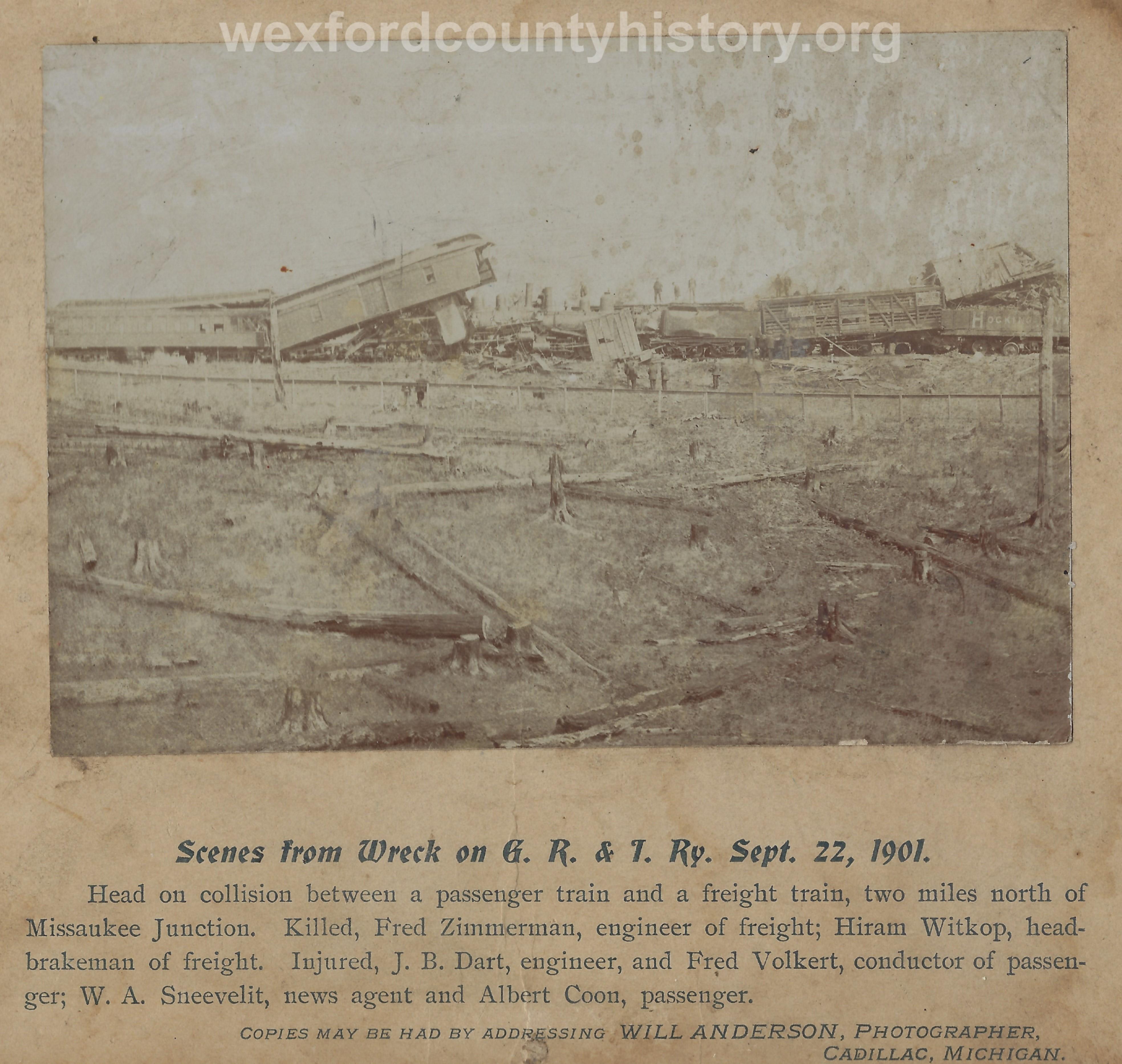 Cadillac-Railroad-1901.09.22-Grand-Rapids-And-Indiana-Wreck-3