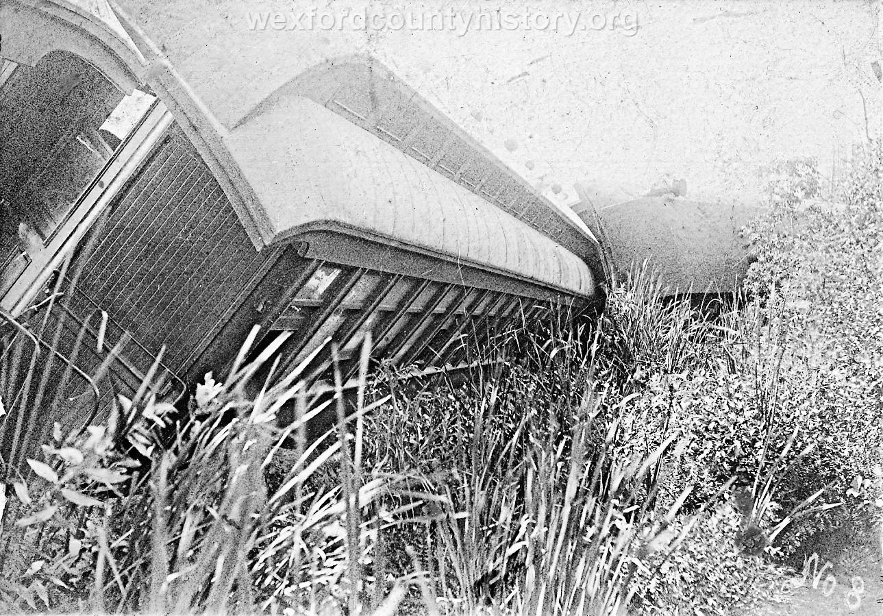 Cadillac-Railroad-Ann-Arbor-Train-Wreck-1902-1