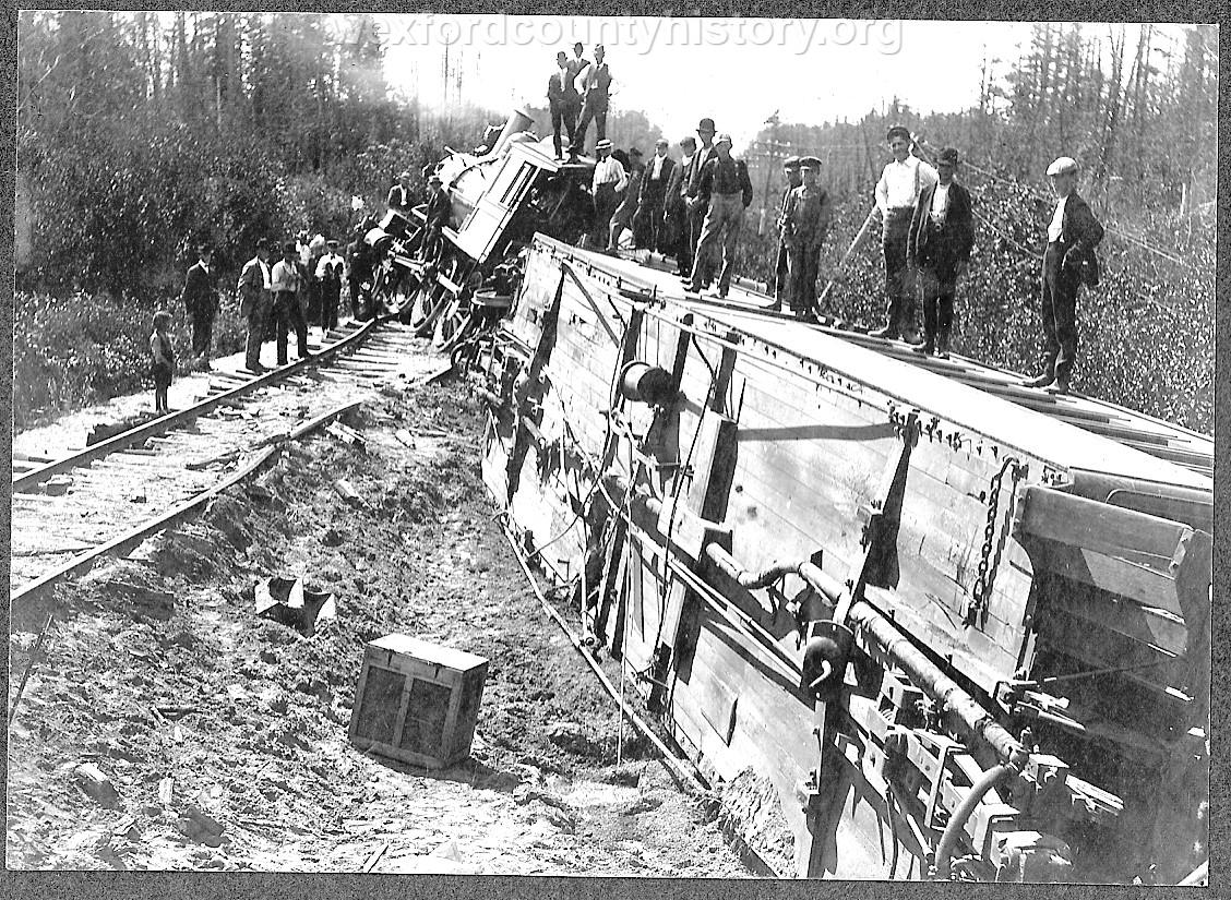 Cadillac-Railroad-Ann-Arbor-Train-Wreck-1902-3