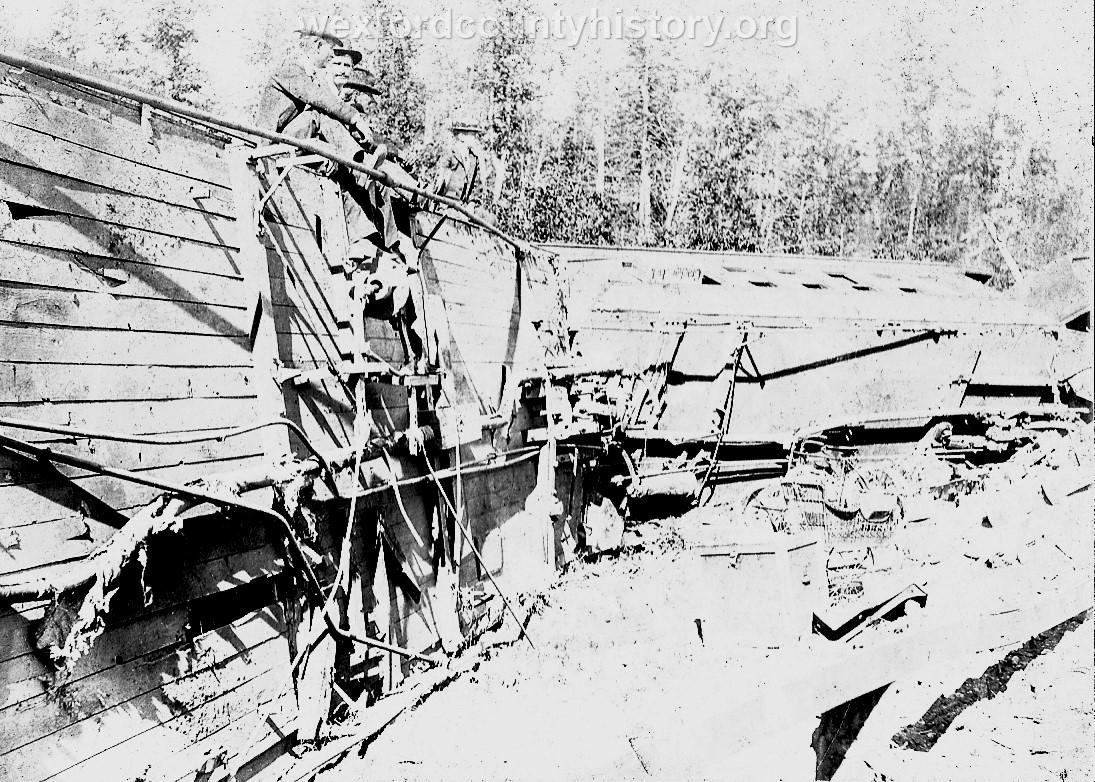 Cadillac-Railroad-Ann-Arbor-Train-Wreck-1902-4