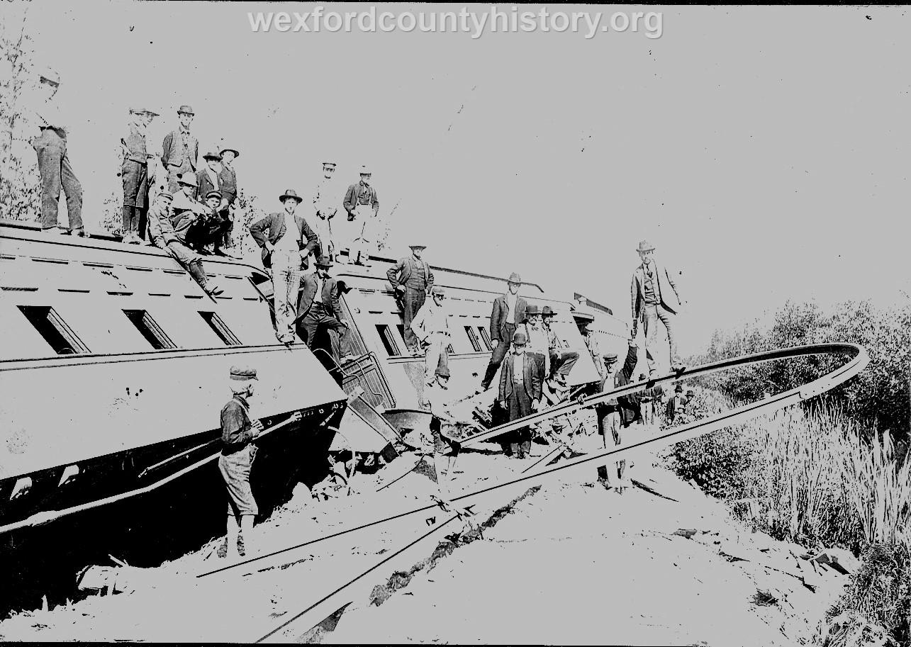 Cadillac-Railroad-Ann-Arbor-Train-Wreck-1902-5