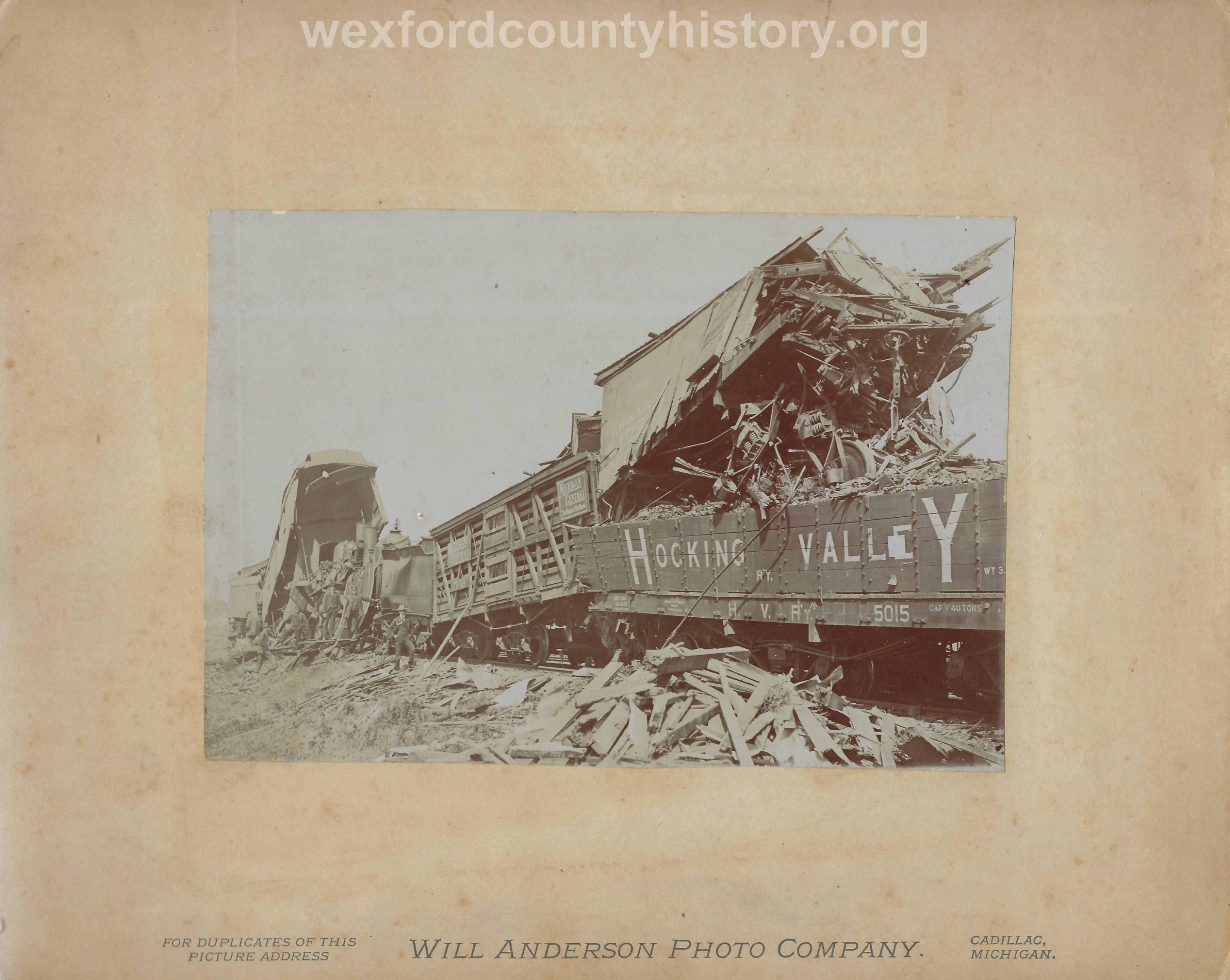 Cadillac-Railroad-Crash-1