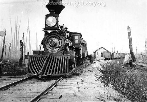 Cadillac-Railroad-Engine-b-1880