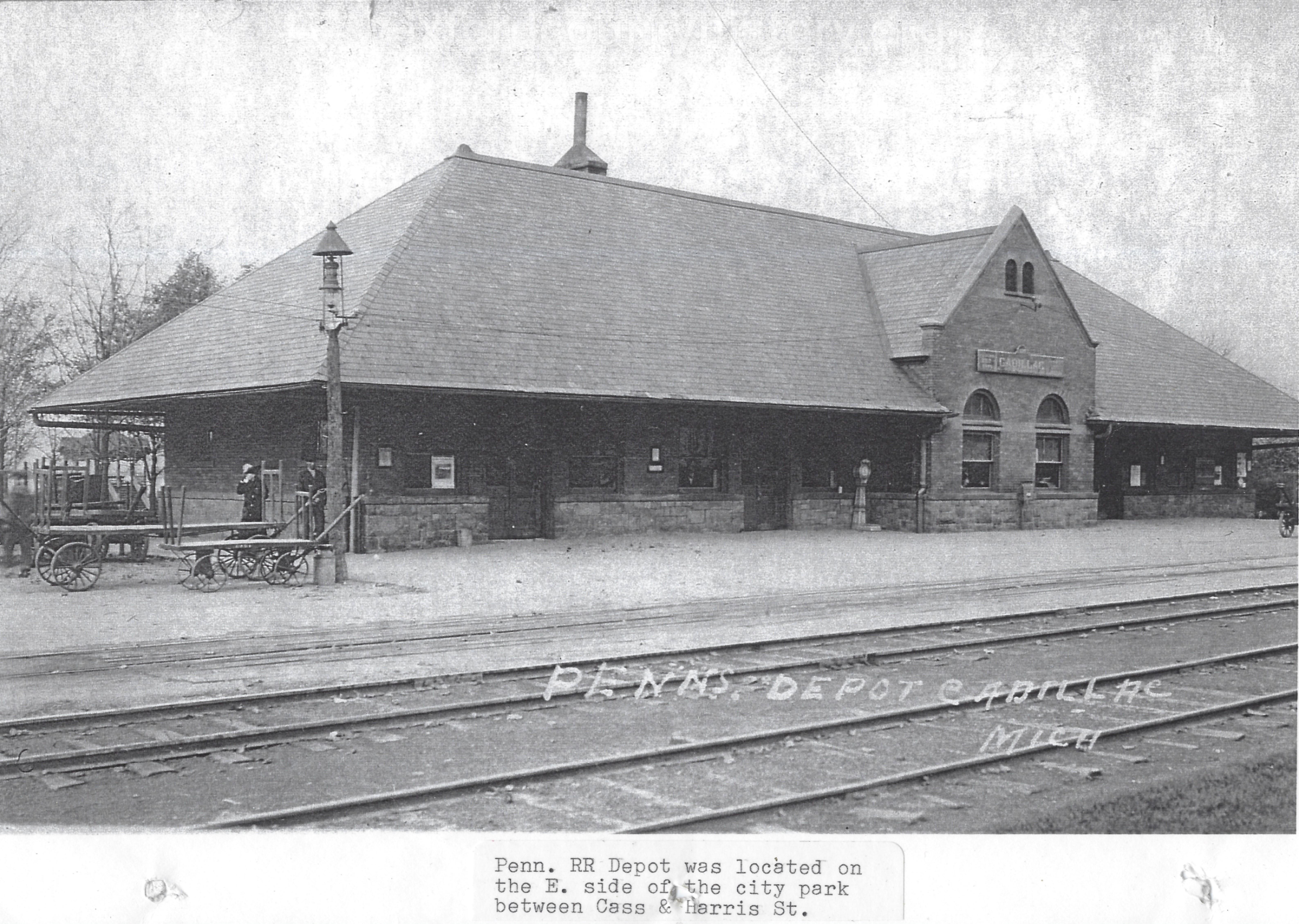 Cadillac-Railroad-Grand-Rapids-And-Indiana-Railroad-Depot-Pennsylvania-Railroad-Depot-43