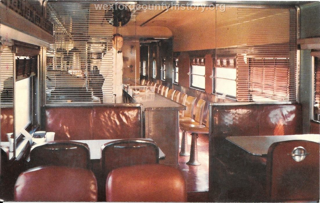 Cadillac-Railroad-Interior-Of-The-Cadillac-And-Lake-City-Railways-Lunch-Counter-Diner-Emerald-Lakes