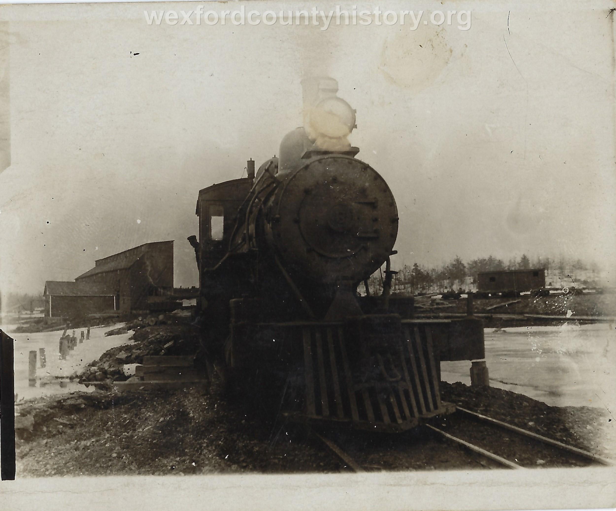 Cadillac-Railroad-Misc-Railroad-Scene-10
