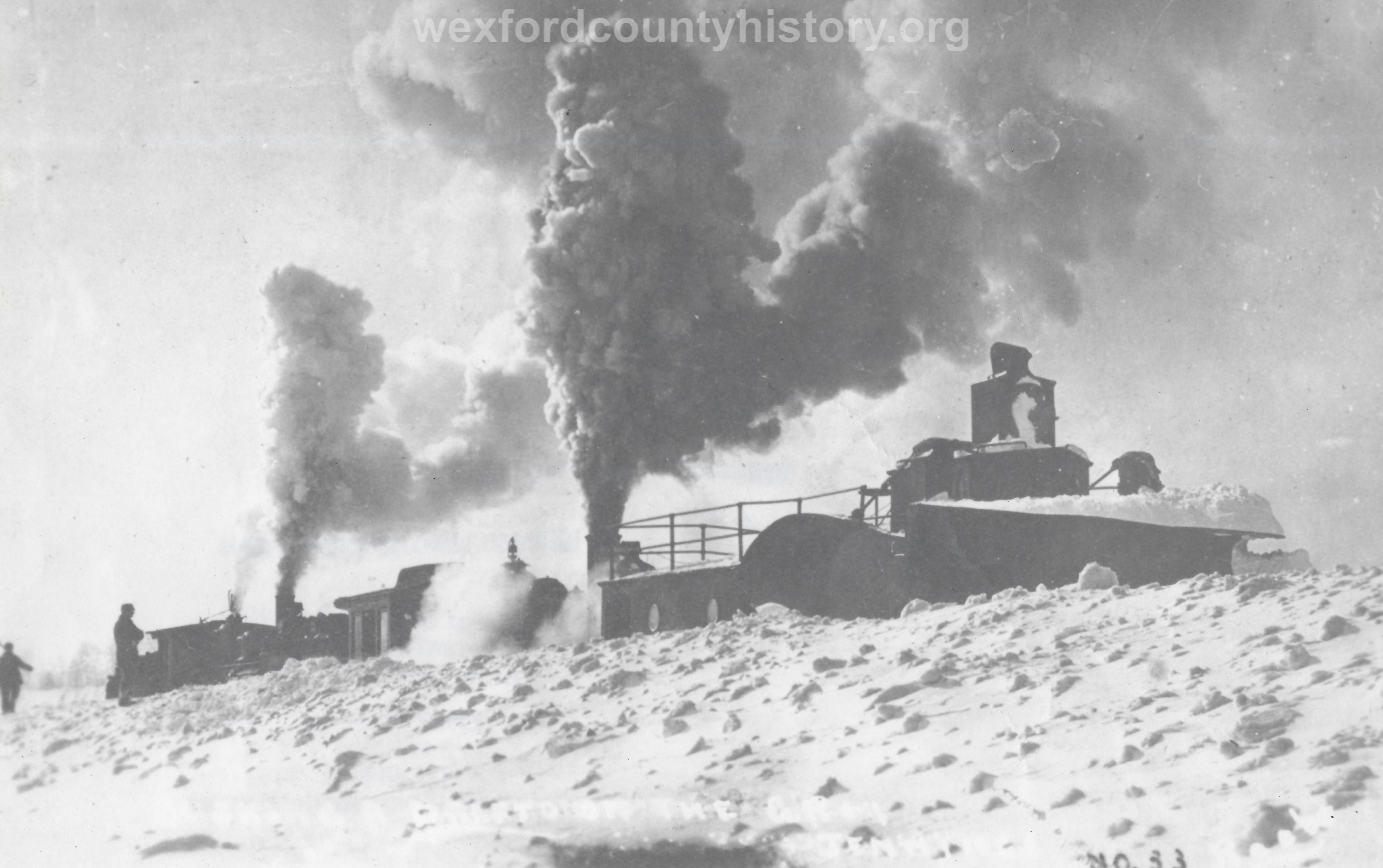 Cadillac-Railroad-Misc-Railroad-Scene-15