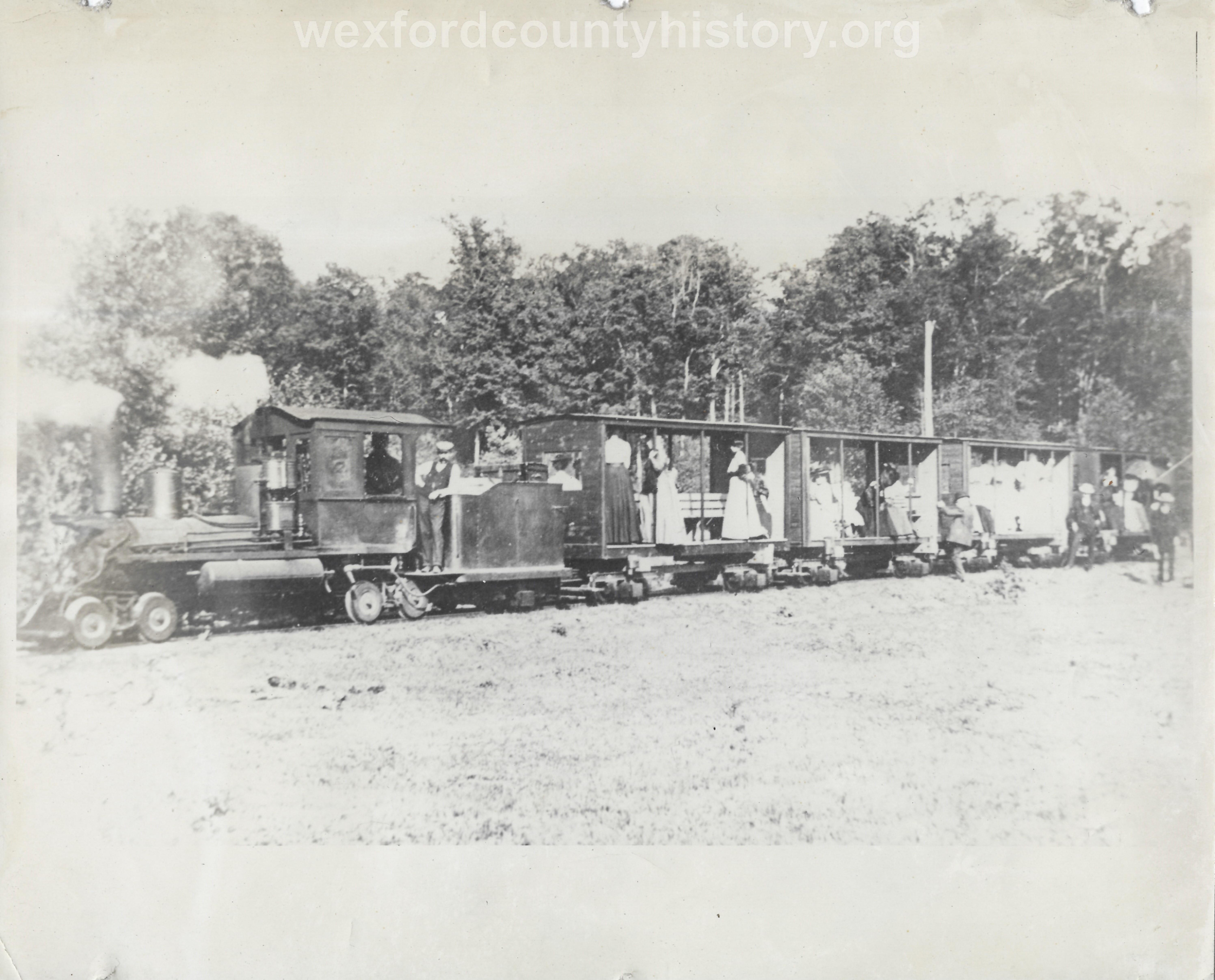 Cadillac-Railroad-Misc-Railroad-Scene-19