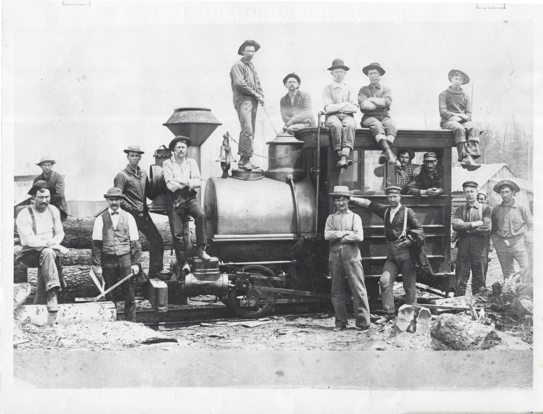 Cadillac-Railroad-Misc-Railroad-Scene-20