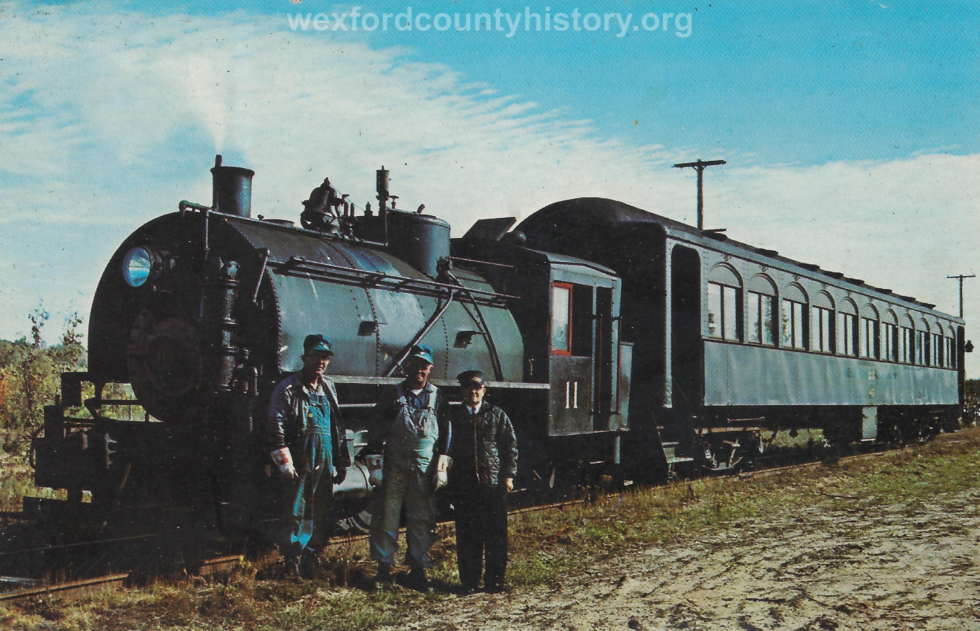 Cadillac-Railroad-Misc-Railroad-Scene-22