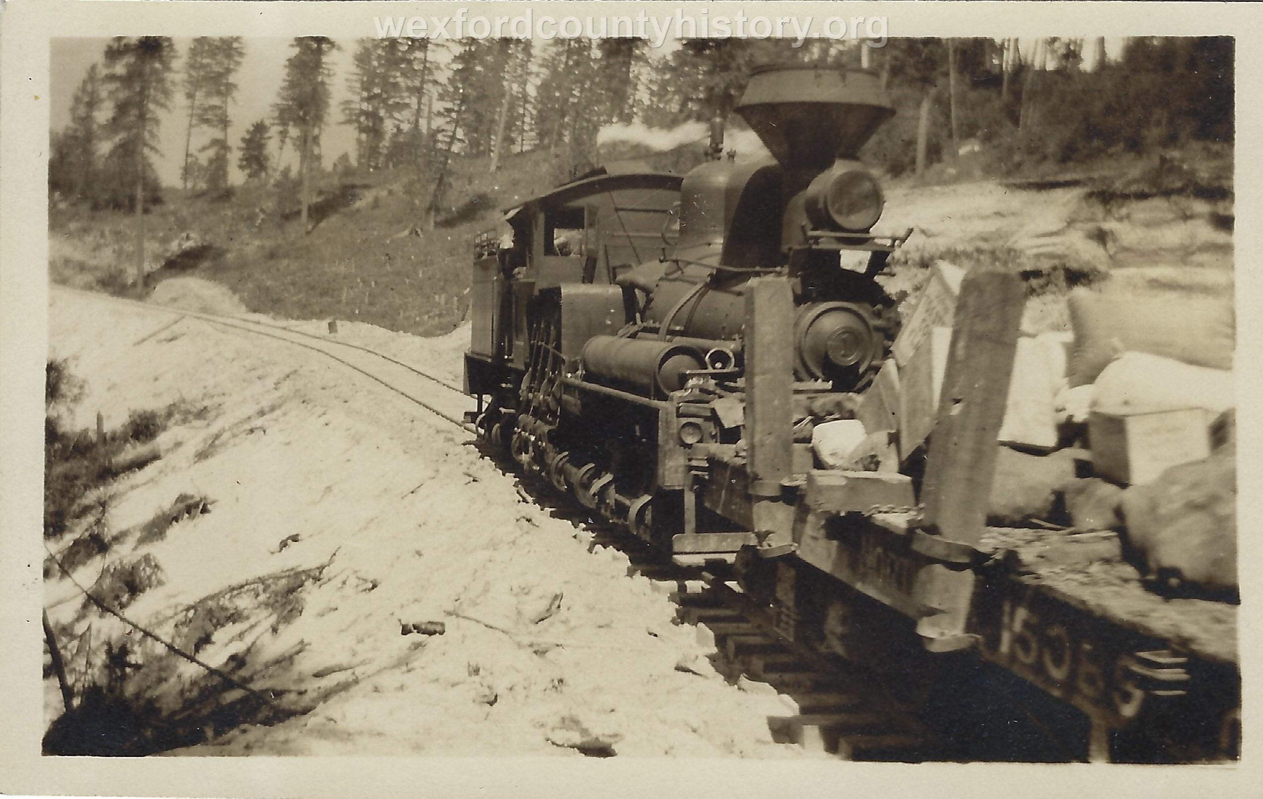 Cadillac-Railroad-Misc-Railroad-Scene-24