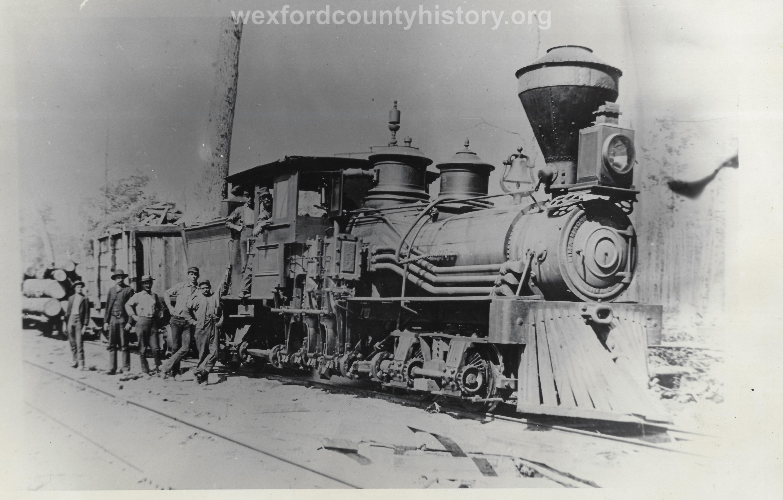 Cadillac-Railroad-Misc-Railroad-Scene-27