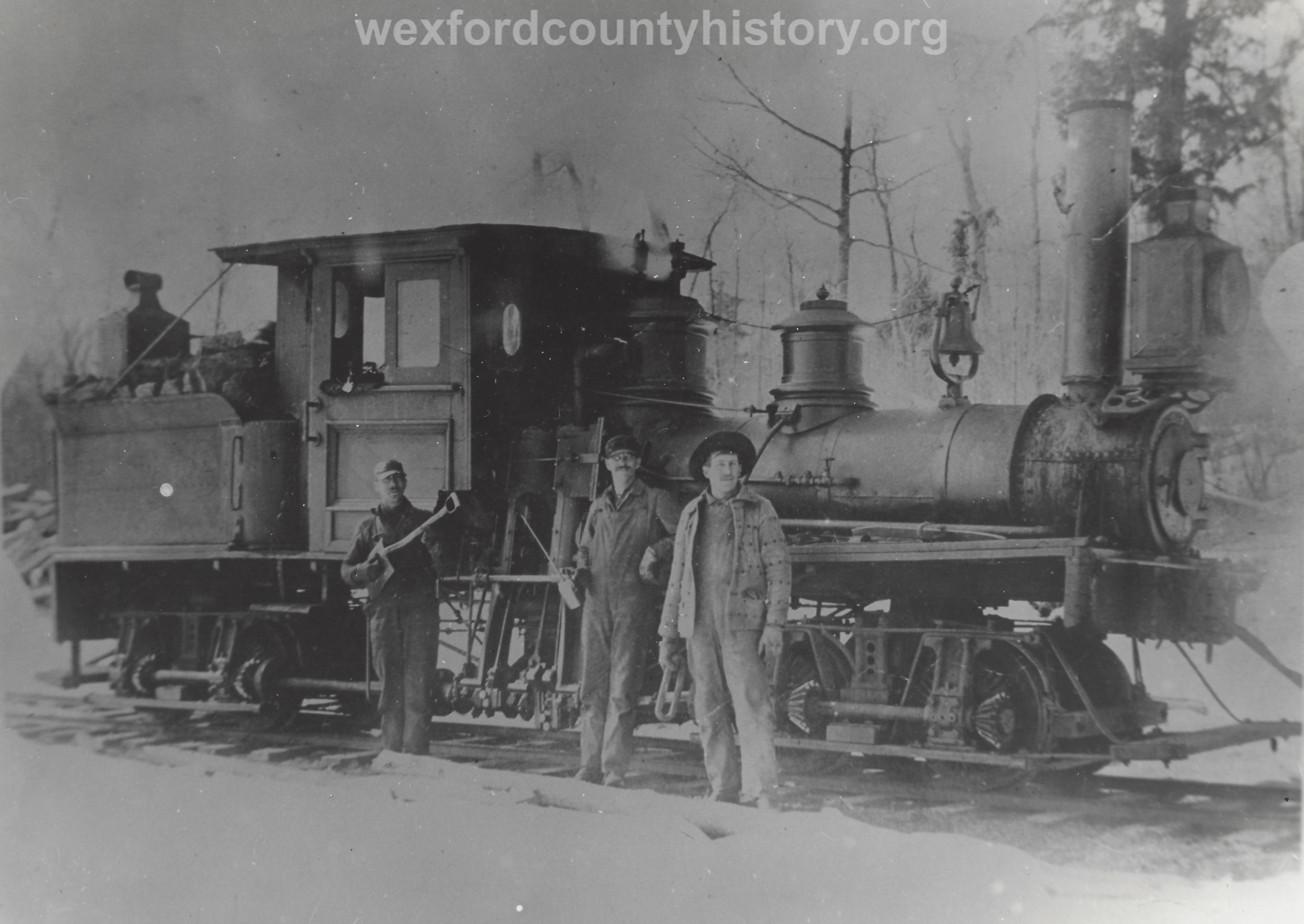 Cadillac-Railroad-Misc-Railroad-Scene-28