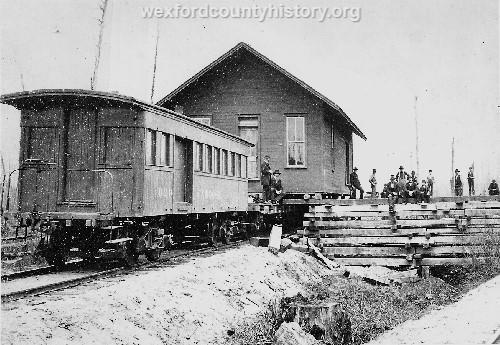 Cadillac-Railroad-Misc-Railroad-Scene-3