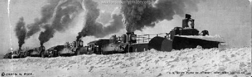 Cadillac-Railroad-Misc-Railroad-Scene-32