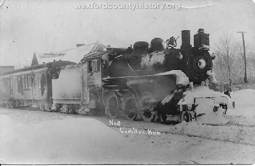 Cadillac-Railroad-Misc-Railroad-Scene-34