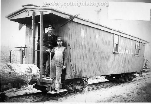 Cadillac-Railroad-Misc-Railroad-Scene-35