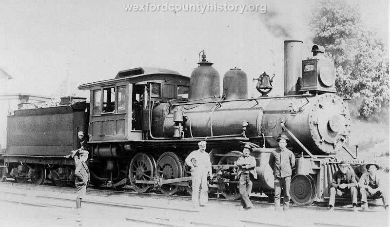 Cadillac-Railroad-Misc-Railroad-Scene-5