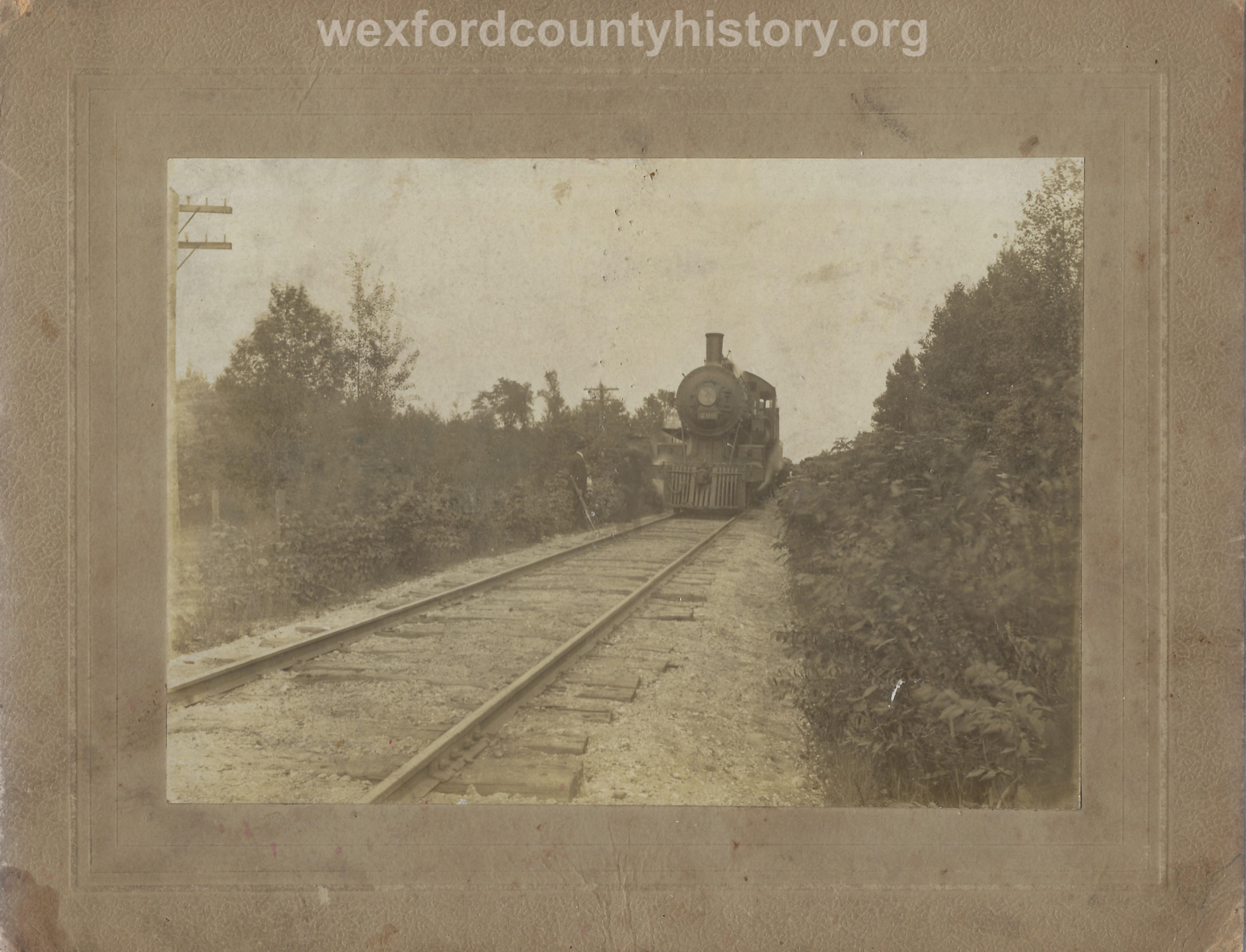 Cadillac-Railroad-Misc-Railroad-Scene-7