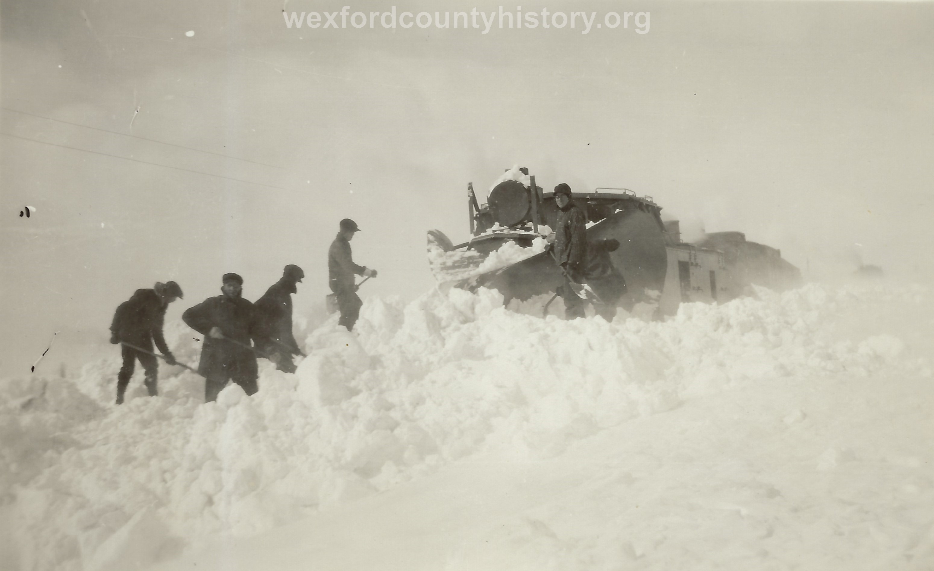 Cadillac-Railroad-Snow-Plow