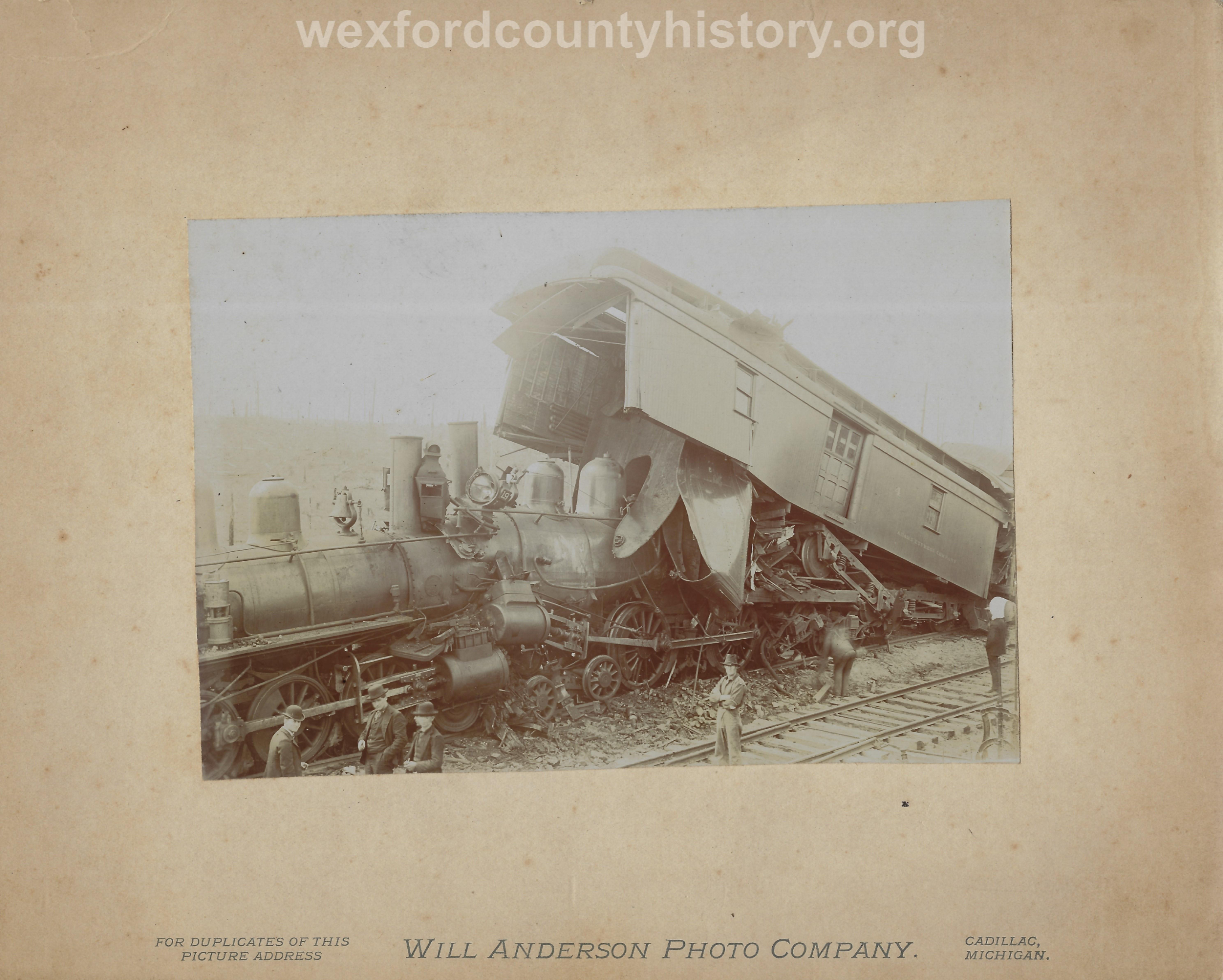 Cadillac-Railroad-Wreck-2