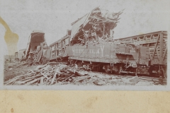 Cadillac-Railroad-1901.09.22-Grand-Rapids-And-Indiana-Wreck-1
