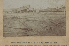 Cadillac-Railroad-1901.09.22-Grand-Rapids-And-Indiana-Wreck-3