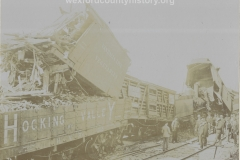 Cadillac-Railroad-1901.09.22-Grand-Rapids-And-Indiana-Wreck-4