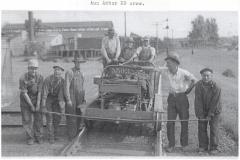 Cadillac-Railroad-Ann-Arbor-Railroad-Crew