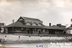 Cadillac-Railroad-Ann-Arbor-Railroad-Depot-14