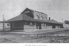 Cadillac-Railroad-Ann-Arbor-Railroad-Depot-15