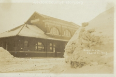 Cadillac-Railroad-Ann-Arbor-Railroad-Depot-18