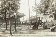 Cadillac-Railroad-Ann-Arbor-Railroad-Depot-4