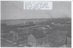 Cadillac-Railroad-Ann-Arbor-Railroad-Depot