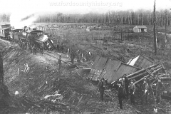 Cadillac-Railroad-Ann-Arbor-Train-Wreck-1899-DS2ts7219