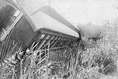 Cadillac-Railroad-Ann-Arbor-Train-Wreck-1902-1