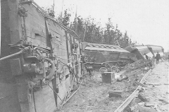 Cadillac-Railroad-Ann-Arbor-Train-Wreck-1902-2