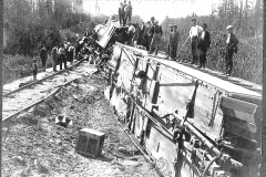 Cadillac-Railroad-Ann-Arbor-Train-Wreck-1902-3
