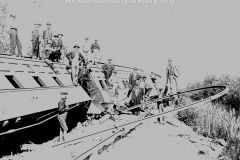 Cadillac-Railroad-Ann-Arbor-Train-Wreck-1902-5