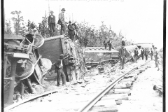 Cadillac-Railroad-Ann-Arbor-Train-Wreck-1902-6