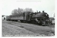 Cadillac-Railroad-Cadillac-And-Lake-CIty-Railroad-1964
