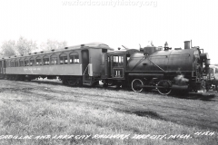 Cadillac-Railroad-Cadillac-And-Lake-City-Railway