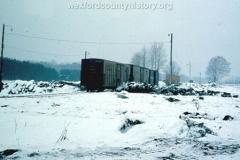 Cadillac-Railroad-Cadillac-And-Lake-City-Train-Loading-Christmas-Trees-Nov-1971-Greg-Bunce